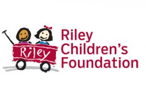 rileychildrensfoundation