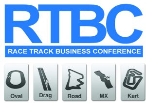 RTBC - Logo - Track Icons - Without Year - I