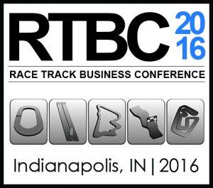 RTBC-2016-1.8-v
