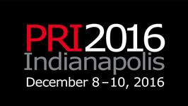 PRI2016_TS_Logo