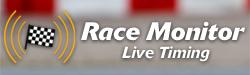 RTBC-250x75-banner