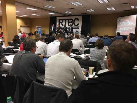 RTBC---2016---Audience---Web