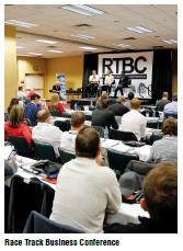 PRI - Magazine - RTBC - 02 - 17 -